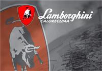 Lamborghihi в компании «Тайм»!