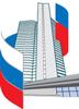 Выставка-конференция «МОСКВА: проблемы и пути повышения энергоэффективности»