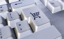 Оптовый интернет-магазин компании ТАЙМ